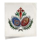 54eb19224febdescudo hermandad de las penas