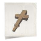 54eb1b2e10e75escudo hermandad del via crucis