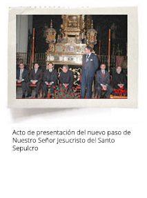 54ec55f541fd2santo-sepulcro8