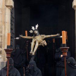 via-crucis