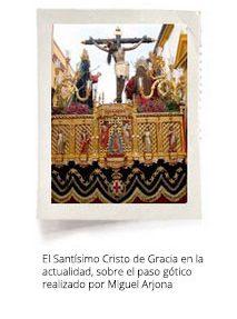 54ec532ba7128cristo-gracia6