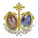 escudo prendimiento