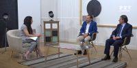 entrevista ptv