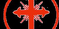 escudo agrupacion